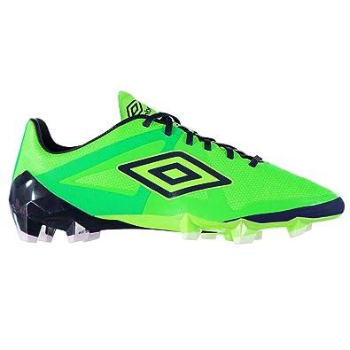 9627a55ae0ec ... com umbro velocita pro fg firm groundfootball boots mens; shoes umbro  soccer ...