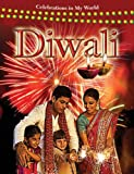 Diwali, Kate Torpie, 0778742822