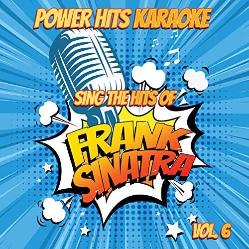 Stardust (Originally Performed By Frank Sinatra) [Karaoke Version] Stardust Frank Sinatra