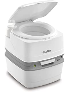 Dometic Pastillas PowerCare - Aditivo para el tanque de ...