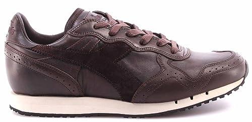 diadora sneakers vintage