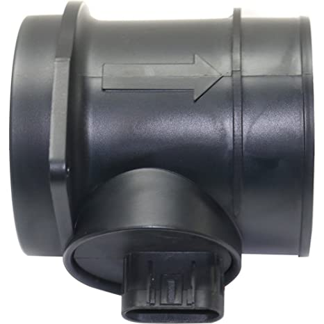 Amazon.com: Mass Air Flow Sensor for CHEVROLET EQUINOX/ALLURE 05-09 / MALIBU 06-12 with housing: Automotive