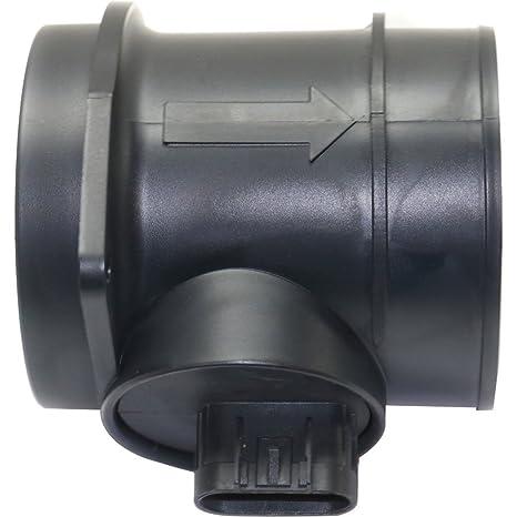 Masa Flujo de aire sensor para Chevrolet Equinox/Allure 05 – 09/06 –
