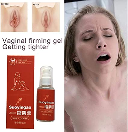 how to keep vagina smooth