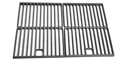 Amazon com : Grill Parts Zone 87522, Weber Spirit 200