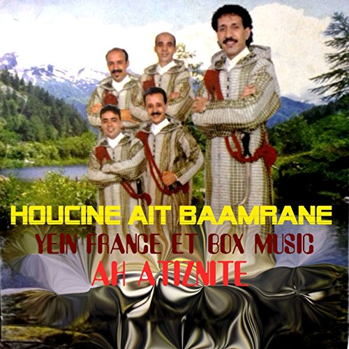 music ait baamrane mp3