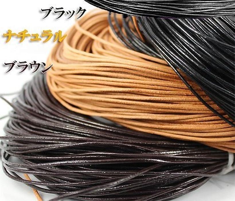 謎めいたウール恋人ビーダロン ワイルドファイアー ビーディングスレッド ブラック(Beadalon WildFire ビーズ用糸) (161T-008)