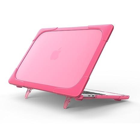 TianTa Funda para Macbook Pro 13