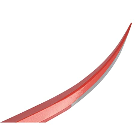 Hultafors hul207600/Wrecking Bars