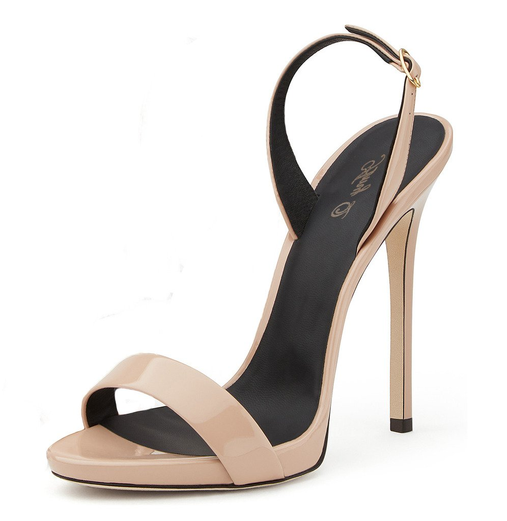 Amy Nude Q Amy , femme a bride femme Nude 52ddfe0 - reprogrammed.space