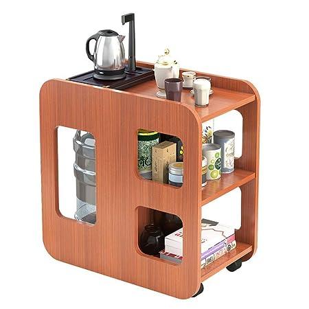 Mobile Da Cucina Ad Angolo.Ynn Tavolo Tavolino Da Caffe Tavolo Da Te Da Cucina Semplice