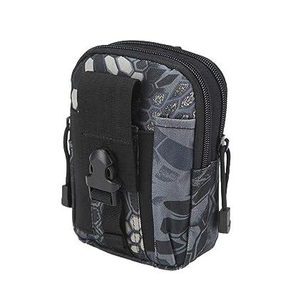 Amazon.com  BOLUOYI Backpacks for Girls in Middle School  f4dc43724bfa7