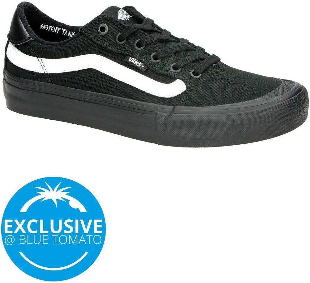 Sneaker Men Vans Style 112 Pro Sketchy