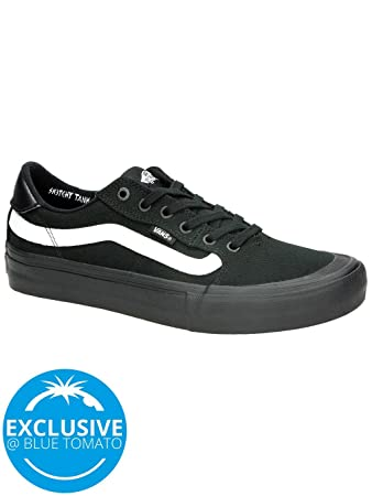 vans pro shoes uk