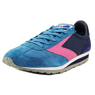 8c54788d96619 Brooks Heritage - Womens Vanguard Shoes  Amazon.co.uk  Shoes   Bags