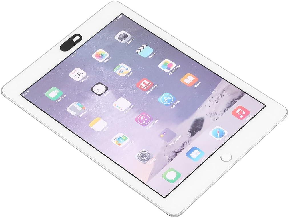 Ordinateurs Portables tablettes iMacs HITECHLIFE Housse Webcam Portable pour t/él/éphones Mobiles iPads Protection de la Vie priv/ée
