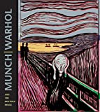 Munch, Warhol and the Multiple Image, Patricia Berman, 0971949387