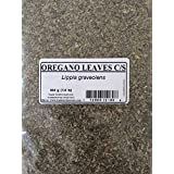 OREGANO LEAVES C/S 454g(1.0LB)