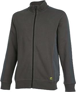 Utility Diadora Jacket Fl Armeric Ii Gris XL