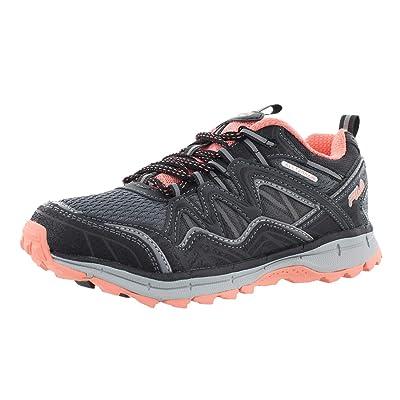 Fila Trail Running TKO TR 6.0 Women Shoes   Trail Running