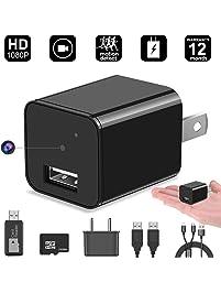 Amazon.com: Hidden Cameras: Electronics