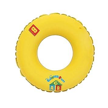 sups Hark - Abc flotador (hinchable Boya verdickung Adulto Boya con mango: Amazon.es: Productos para mascotas