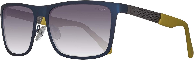 Gafas de SOL Guess SOL GU6842