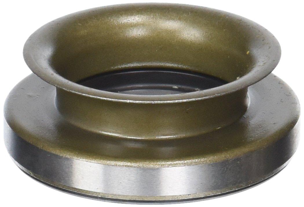 Timken 710068 Seal