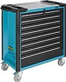 Hazet Werkzeug, Material-und Montagewagen 179XL-8