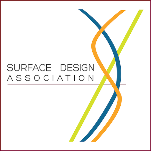 (Surface Design Publications: International in scope, articles on contemporary fiber-based art forms realized through concept, process, and materials.)