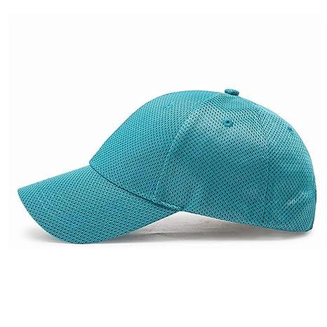 Gorra de béisbol de Verano para Hombre Sombrero de Mujer Otoño ...