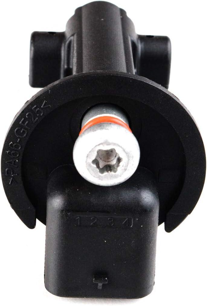 Holstein 2CAM0371 Camshaft Position Sensor