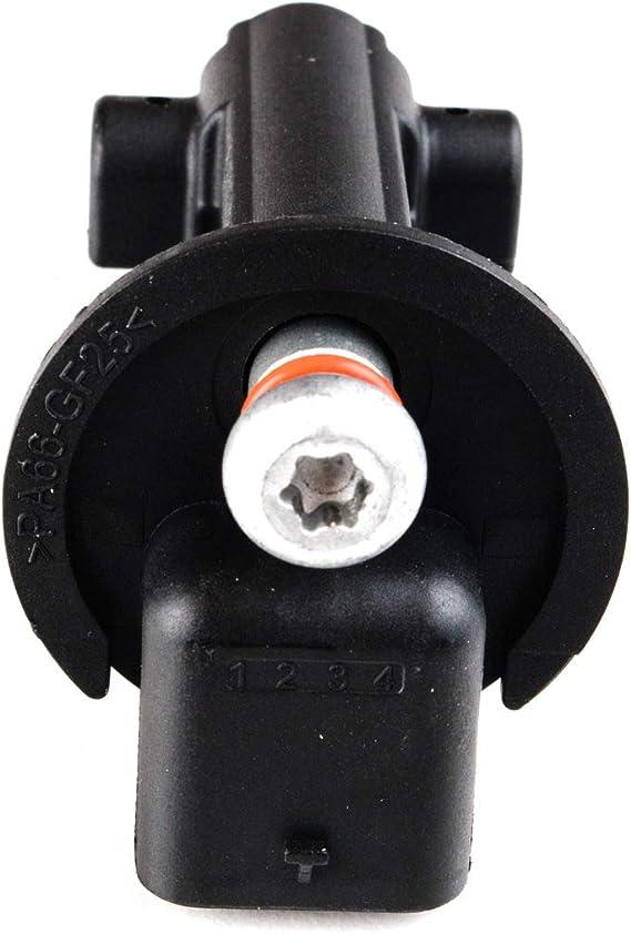 Holstein Parts 2CAM0048 Camshaft Position Sensor