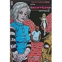 The iZombie Omnibus