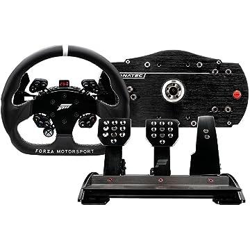 buy Fanatec Forza Motorsport