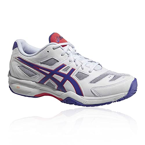 Da Slam Women's it Solution Asics 2 Amazon Scarpe Gel Tennis 42 YxBggq