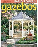 Patio Roofs & Gazebos: A Complete Guide to Planning, Design, and Construction