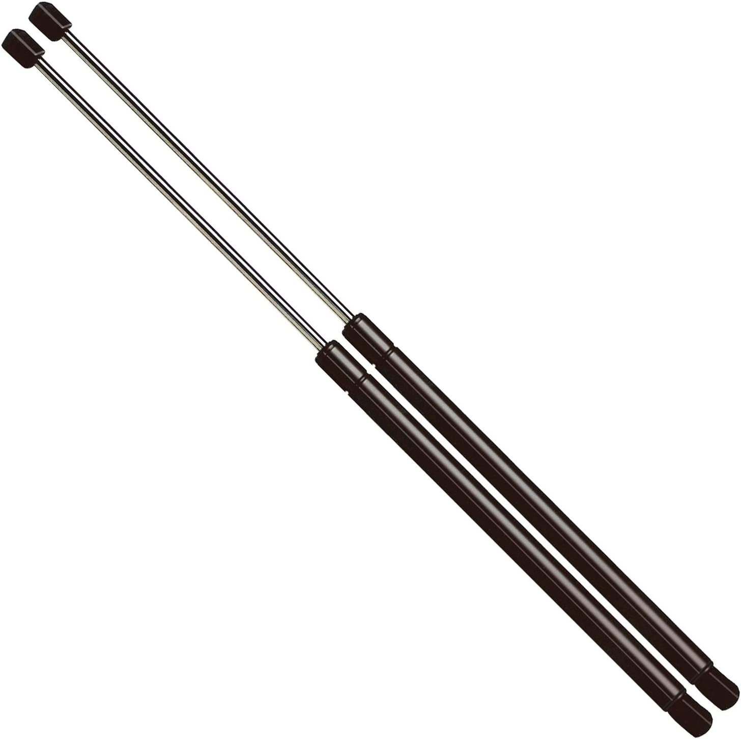 StrongArm 4369PR Ford Escape Pair Pack of 2 Glass Lift Support