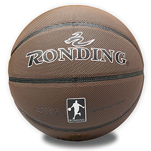Spearss Instock Proffesional公式size7 PUインドアアウトドアBigパーティクルサーフェスPUバスケットバスケットボールボールトレーニング機器 B071S289DG