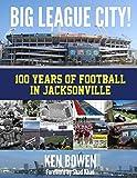 Big League City!, Ken Bowen, 0990342409