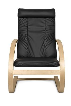 Medisana Rc 420 Relaxsessel 88412 Mit Zusätzlicher Shiatsu Massage