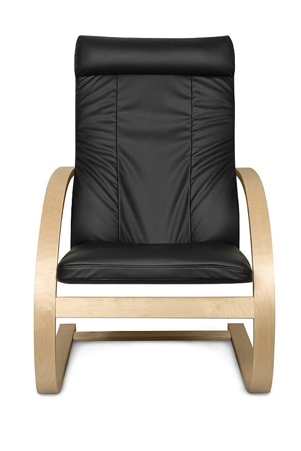 Medisana RC 420 88412, Sillón Reclinable, con masaje adicional Shiatsu y función de calor para la relajación: Amazon.es: Salud y cuidado personal