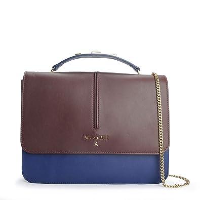 Grazia Pelletterie Borse e Accessori, Bags & Leather