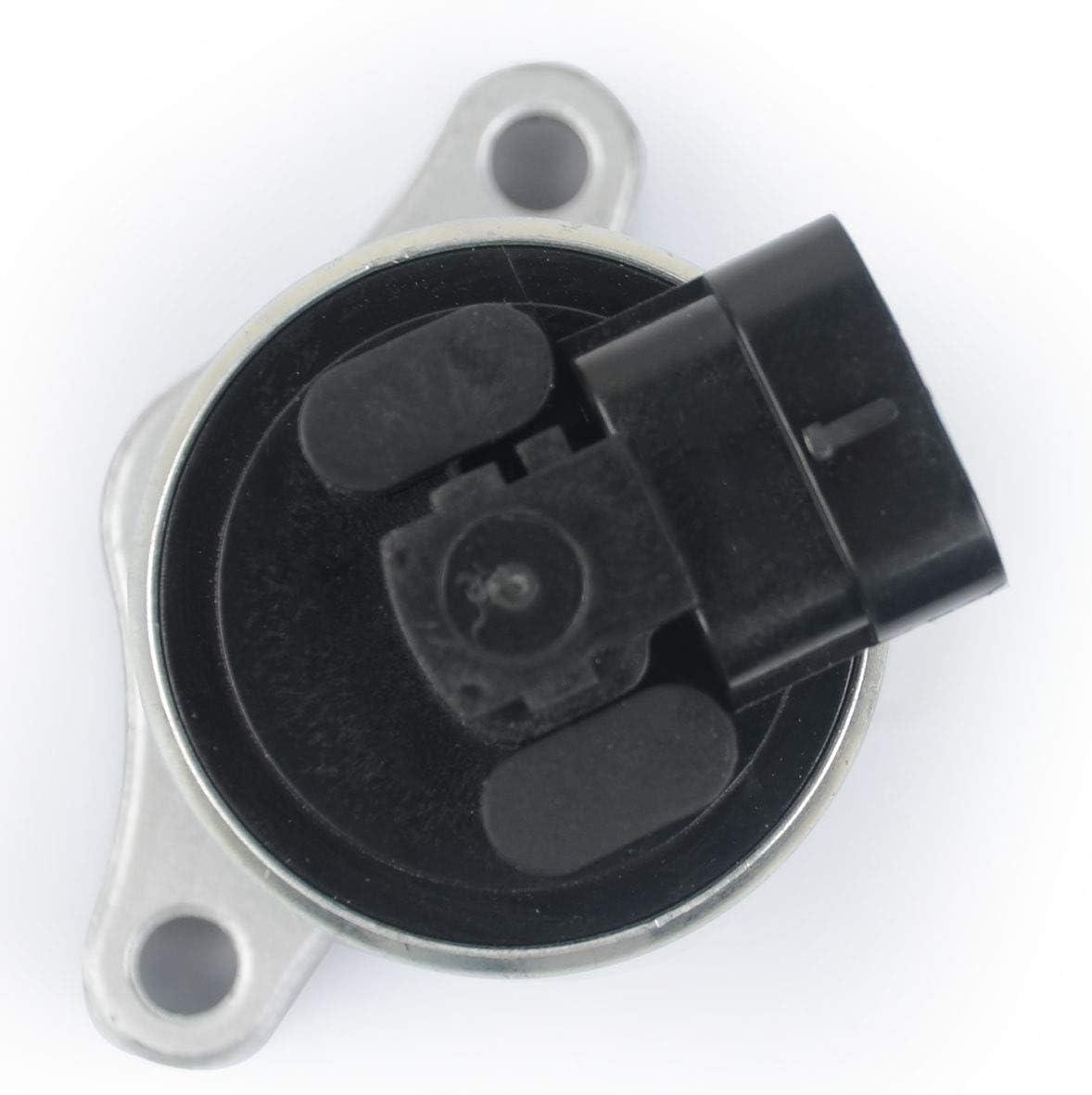 EGR VALVE 5851024 5851038 5851604 FOR Astra Zafira Vectra Corsa Meriva Tigra 1.4 1.6 1.8