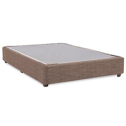 Amazon.com: Howard Elliott 242 891S Platform Bed Conversion Kit