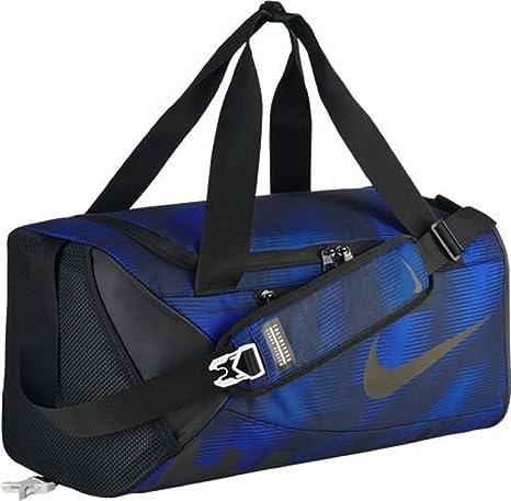Nike - Alpha bolsa de deporte Adapt cruzada Unisex adulto ...