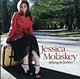 Jessica Molaskey: Sitting in Limbo by Jessica Molaskey (2007-05-08)