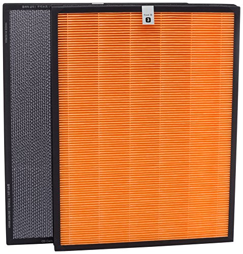 Winix Replacement Filter J for The Hr950 & Hr1000 Air Purifiers