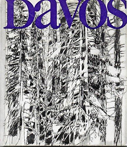 Davos und seine Taler