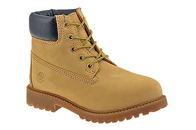 FOOTWEAR - Boots Lumberjack Hpt3qz45e